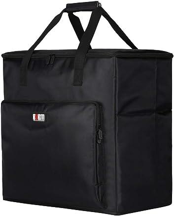 edd160bccb3a Amazon.com: desktop carrying case