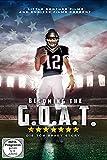 Bilder : Becoming the G.O.A.T. - Die Tom Brady Story