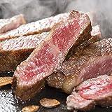 サーロインステーキ 1kg 牛肉 (加工�