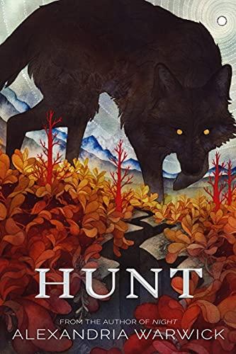 Hunt (North)