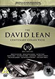David Lean Collection [DVD]
