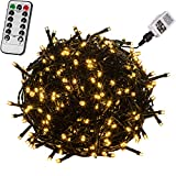 VOLTRONIC® LED Lichterkette...