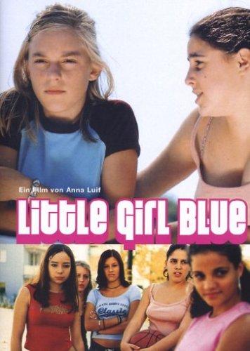 Little Girl Blue, Anna, Luif