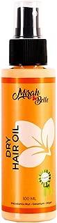 Mirah Belle Dry Hair Oil, 100 ml