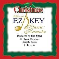 Christmas Klassic Karaoke