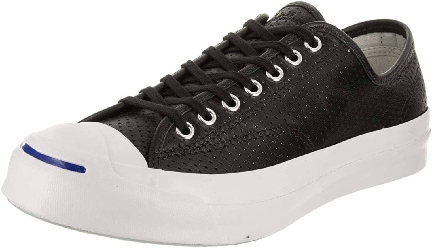 Converse Unisex Jack Purcell Signature Ox Casual shoes