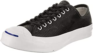Jack Purcell Signature Ox Casual Unisex Shoe