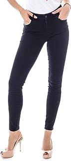 66c552a477 Amazon.it: Guess - Jeans / Donna: Abbigliamento