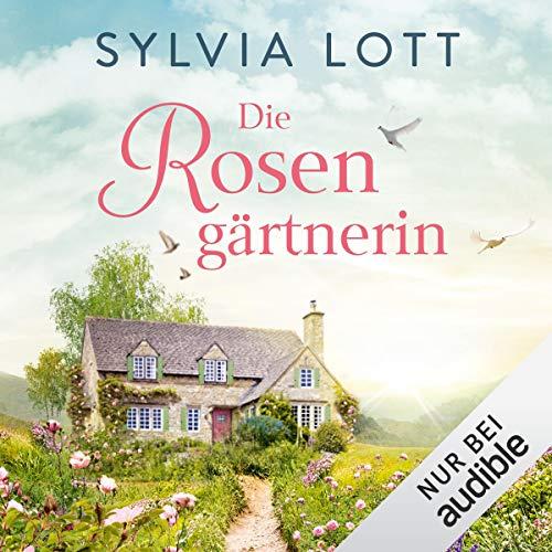 Die Rosengärtnerin Titelbild