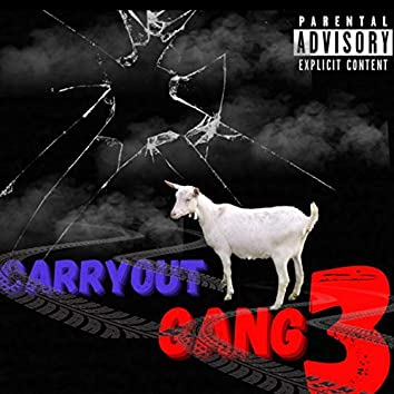 Carryout Gang3