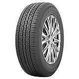 TOYO Neumáticos
