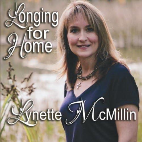 Lynette McMillin