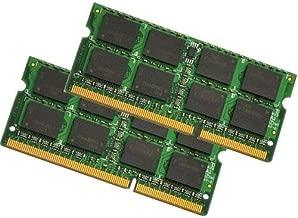 16gb (2x8gb) Memory RAM SODIMM For Dell Latitude E6440 Laptop Notebook