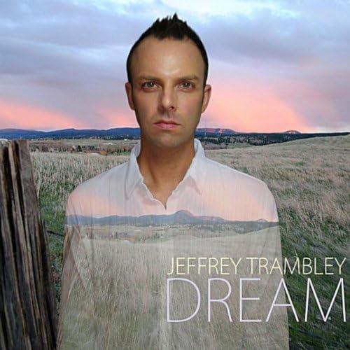 Jeffrey Trambley