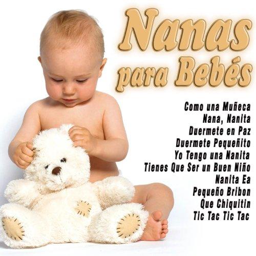Nanas para Bebes