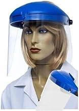 Protetor Facial Incolor - Proteloja EPI's