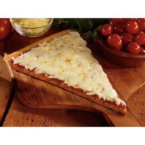 Conagra The Max Whole Grain Cheese 4.67 Slice Ounce New arrival -- Pizza Ultra-Cheap Deals 96