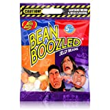 Jelly Belly Beans Bean Boozled 1 unidad (54 gramos)