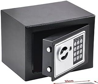 caja de seguridad electrónica (Cajas fuertes M01