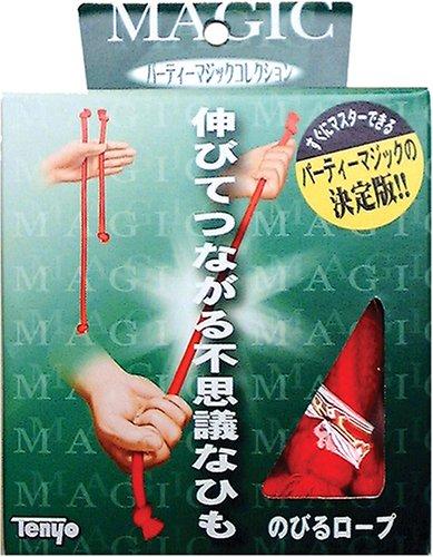corde d'extension (japon importation)