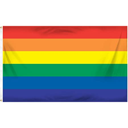 Srbija gay price Erotske priče