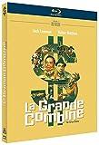 La Grande combine [Italia] [Blu-ray]