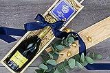 Foxton Champagne & Chocolate Box - Joseph Perrier Cuvée Royale, Brut Champagne