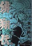 緋翔伝―幾千の月のかけら (3) (Dengeki comics EX)