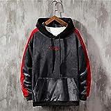 Zoom IMG-1 yunyoud giacca da uomo design