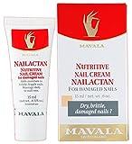 Mavala, Crema reparadora y cuidado para las cutículas de manos y pies - 15 ml.