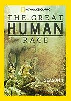 Great Human Race: Season 1/ [DVD] [Import]
