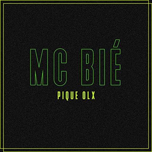 MC Bié