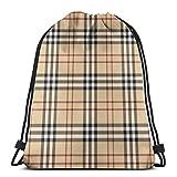 XCNGG Bolsa con cordón Bolsa con cordón Bolsa portátil Bolsa de Gimnasio Bolsa de Compras Bur&Berry Bags Reversible Sequin Dance Bags Gym Backpacks for Girls Kids