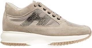 Amazon.it: hogan - 35,5 / Sneaker casual / Sneaker e scarpe ...