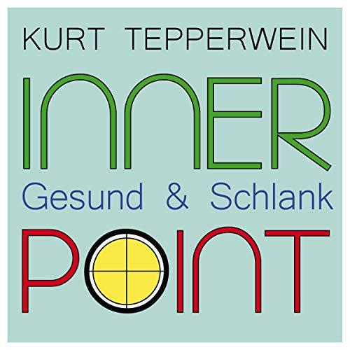 Gesund & Schlank cover art