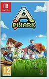 Pixark Nintendo Switch- Nintendo Switch