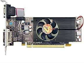 VisionTek Radeon R7 240 2GB DDR3 (DVI-D, HDMI, VGA) Graphics Card - 900684