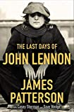 Stand Alone Books-The Last Days of John Lennon