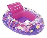 bestway baby floats