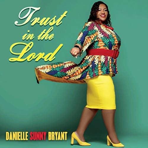 Danielle Sunny Bryant