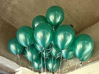 Best emerald green pearl metallic Reviews