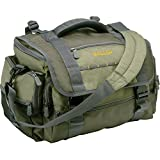 Allen Company Platte River Fishing Gear Bag, Olive