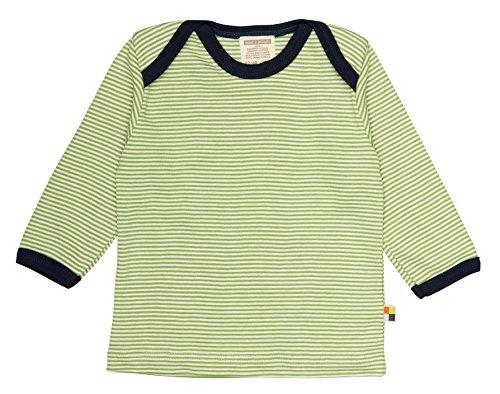 Loud + Proud Unisex - Baby Sweatshirt M101