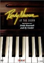 Best randy newman dvd Reviews