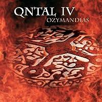 Qntal IV