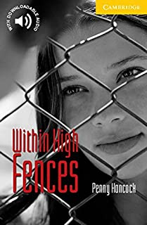 Best within high fences Reviews