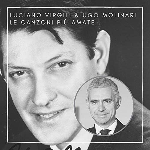 Luciano Virgili & Ugo Molinari