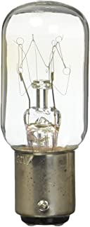 Bissell 6579 6594 Power Force Clean View Bulb, 20W