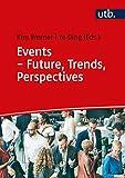 Expert Marketplace -  Steffen Ronft - Events - Future, Trends, Perspectives: an international approach