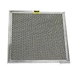 Pre-Filter for Santa Fe Compact Dehumidifier (4028524)